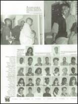 1994 Cleveland Heights High School Yearbook Page 102 & 103