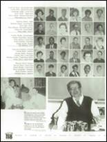 1994 Cleveland Heights High School Yearbook Page 122 & 123