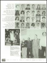 1994 Cleveland Heights High School Yearbook Page 124 & 125