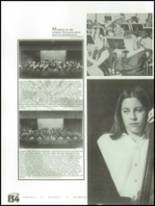 1994 Cleveland Heights High School Yearbook Page 138 & 139