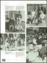 1994 Cleveland Heights High School Yearbook Page 140 & 141