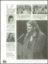 1994 Cleveland Heights High School Yearbook Page 162 & 163