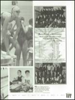 1994 Cleveland Heights High School Yearbook Page 180 & 181