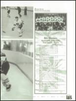 1994 Cleveland Heights High School Yearbook Page 188 & 189