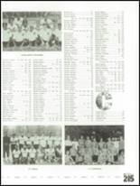 1994 Cleveland Heights High School Yearbook Page 218 & 219