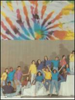 1994 Cleveland Heights High School Yearbook Page 262 & 263