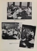1963 Frankford High School Yearbook Page 20 & 21
