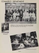 1963 Frankford High School Yearbook Page 24 & 25
