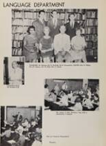 1963 Frankford High School Yearbook Page 26 & 27