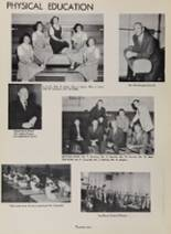 1963 Frankford High School Yearbook Page 28 & 29
