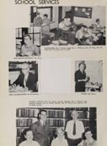 1963 Frankford High School Yearbook Page 32 & 33