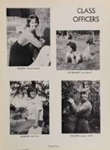 1963 Frankford High School Yearbook Page 36 & 37