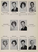 1963 Frankford High School Yearbook Page 44 & 45