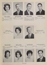 1963 Frankford High School Yearbook Page 46 & 47