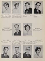 1963 Frankford High School Yearbook Page 48 & 49