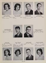 1963 Frankford High School Yearbook Page 52 & 53