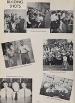 1963 Frankford High School Yearbook Page 58 & 59