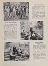 1963 Frankford High School Yearbook Page 62 & 63