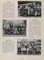 1963 Frankford High School Yearbook Page 64 & 65