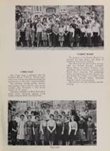 1963 Frankford High School Yearbook Page 66 & 67