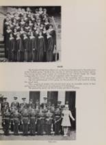 1963 Frankford High School Yearbook Page 68 & 69