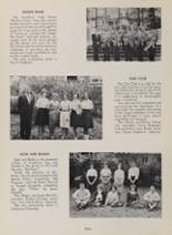 1963 Frankford High School Yearbook Page 70 & 71