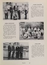1963 Frankford High School Yearbook Page 74 & 75