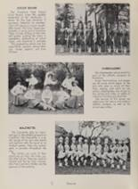 1963 Frankford High School Yearbook Page 76 & 77