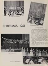 1963 Frankford High School Yearbook Page 78 & 79