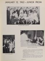 1963 Frankford High School Yearbook Page 80 & 81