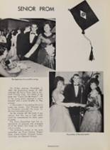 1963 Frankford High School Yearbook Page 84 & 85