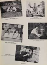1963 Frankford High School Yearbook Page 88 & 89
