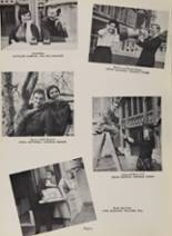 1963 Frankford High School Yearbook Page 90 & 91