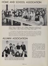 1963 Frankford High School Yearbook Page 92 & 93