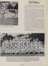 1963 Frankford High School Yearbook Page 96 & 97