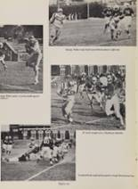 1963 Frankford High School Yearbook Page 98 & 99