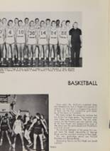 1963 Frankford High School Yearbook Page 102 & 103