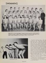 1963 Frankford High School Yearbook Page 106 & 107