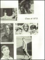1967 Punahou School Yearbook Page 62 & 63