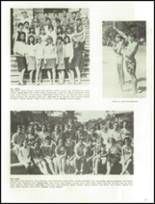 1967 Punahou School Yearbook Page 64 & 65