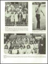 1967 Punahou School Yearbook Page 78 & 79