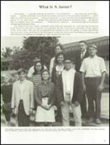 1967 Punahou School Yearbook Page 82 & 83
