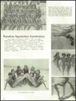 1967 Punahou School Yearbook Page 144 & 145