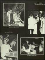 1967 Punahou School Yearbook Page 146 & 147