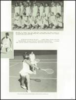 1967 Punahou School Yearbook Page 192 & 193