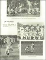 1967 Punahou School Yearbook Page 198 & 199