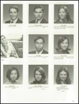 1967 Punahou School Yearbook Page 212 & 213