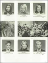 1967 Punahou School Yearbook Page 248 & 249