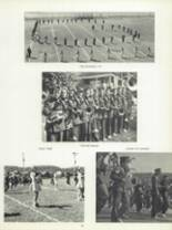 1964 Glassport High School Yearbook Page 64 & 65