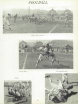 1964 Glassport High School Yearbook Page 74 & 75